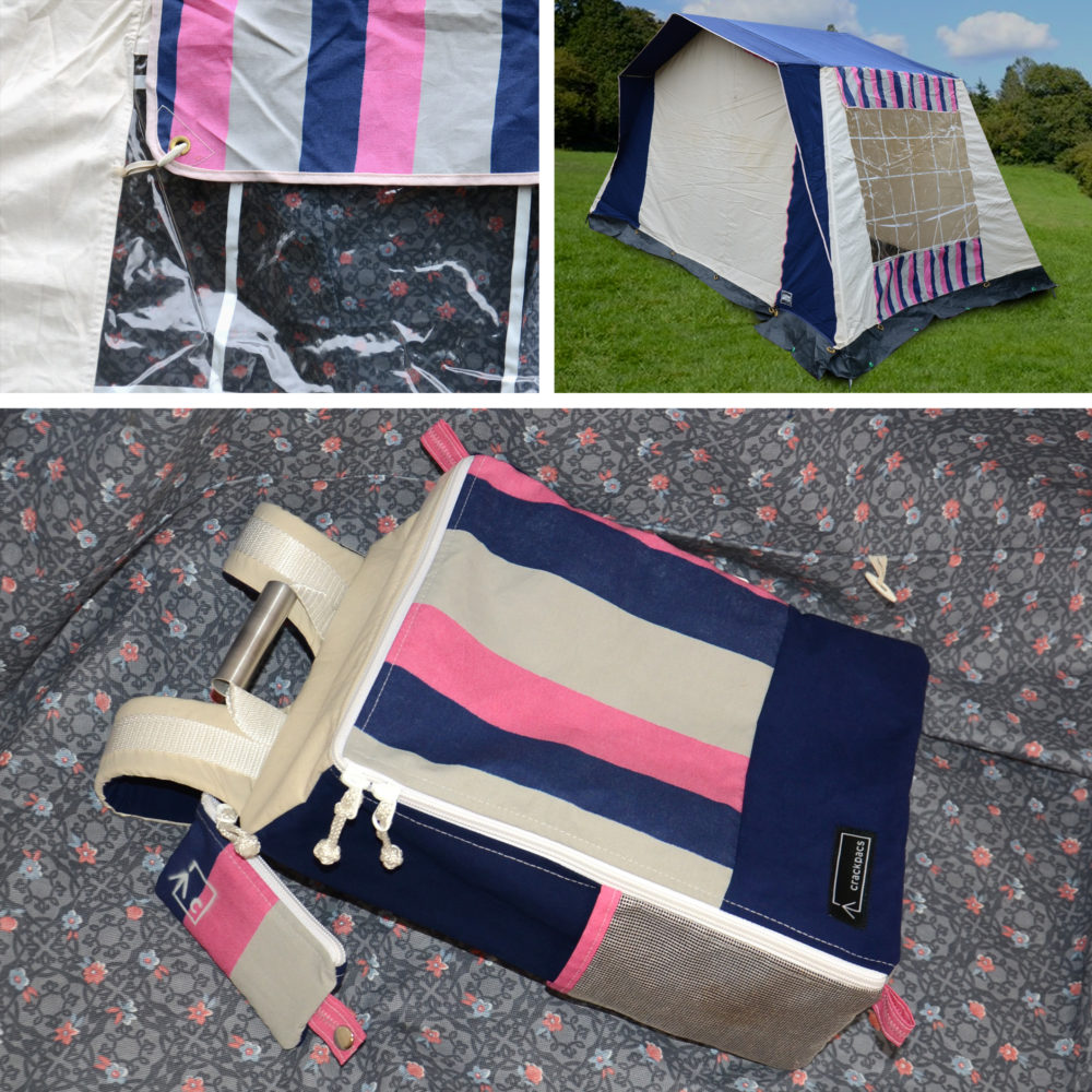 Tent2BagImage